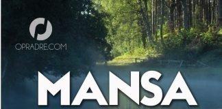 MANSA Season 2