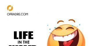 Life in The Womb by Mummy E | A Short Pidgin English Comedy