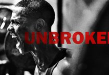Unbroken | Motivational Video