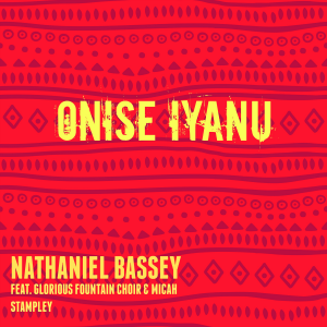 Nathaniel-Basse-Onise-Iyanu