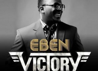 Eben Victory MP3