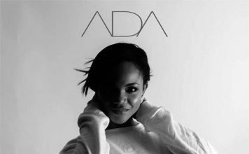 Jesus (You are Able) by Ada