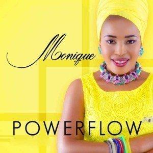 Power Flow By Monique