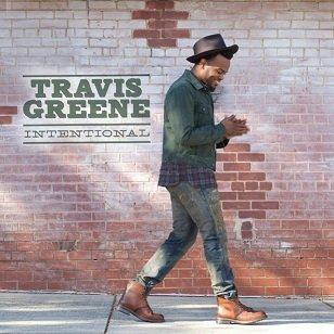 travis greene intentional