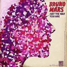 descargar just the way you are bruno mars gratis