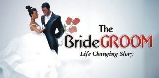 The BrideGROOM EPISODE 1
