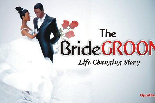 The BrideGROOM EPISODE 1