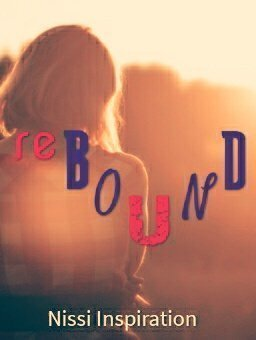 ReBound (Endless Tears 2)