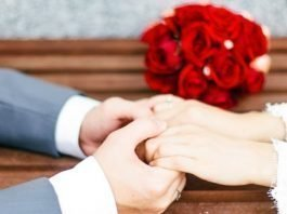 Marriages That Must Not Hold