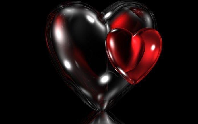 A man married his heartthrob