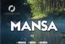 MANSA episode