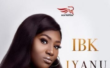 "IBK – ""Iyanu"" Mp3 Download (Prod. By Mystro)"