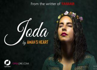 JODA Episode 4 by Amah's Heart