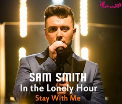 stay with me sam smith mp3 song free download