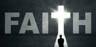 Understanding Faith - Joshua Selman