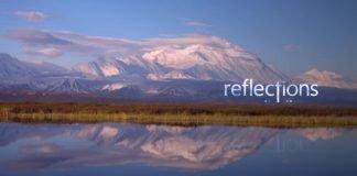 REFLECTIONS | An Inspirational Short Story