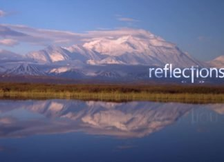 REFLECTIONS | An Inspirational Short Story