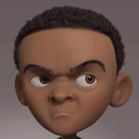 Some Nigerian parents will make their children by Nkechi Bianze