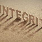INTEGRITY - E.A ADEBOYE | Audio Download