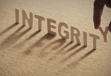 INTEGRITY - E.A ADEBOYE | Audio Download