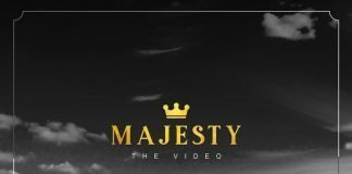 "Peruzzi ""Majesty"" Mp3 Download"