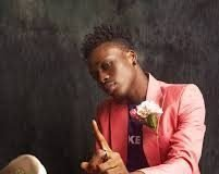 King by Fireboy Mp3 Download