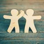 Friendship, Courtship & the Proper Procedure - Kingsley Okonkwo