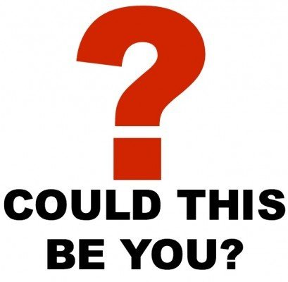 COULD THIS BE YOU | Must Read Short Story