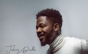 Johnny Drille – Count On You Mp3 Download