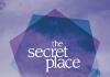 The Secret Place by Joshua Selman Mp3 Download