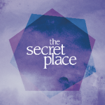 The Secret Place by Joshua Selman Mp3 Download