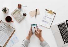 Business Seminar - Joshua Selman Mp3 Download Free