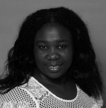 I AM MY PARENTS' RETIREMENT PLAN! By Nkechi Bianze