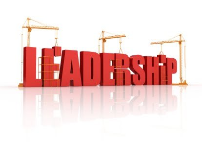 Sam Adeyemi - Leadership That Works Mp3 Download