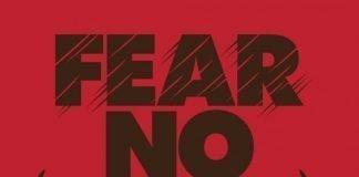 Joshua Selman - Fear No Evil Mp3 Download