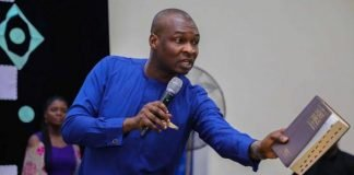 Challenging Discussions on Late Marriage - Joshua Selman Mp3 Download