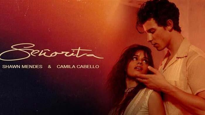 Senorita - Shawn Mendes Ft. Camila Cabello Mp3 Download | OpraDre