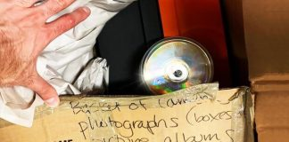 Maroon 5 – Memories Lyrics + Mp3 Download