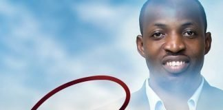 God by Dunsin oyekan Video + Mp3 Download