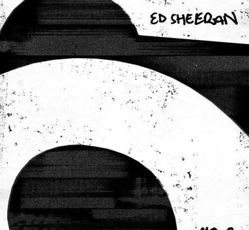 Put It All On Me - Ed Sheeran Ft. Ella Mai Mp3 Download
