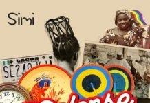 Selense - Simi (Prod. by V-Tek) Mp3 Download