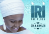 Shola allyson – Iri Lyrics + Mp3 Download