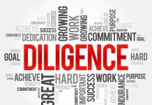 DILIGENCE - JOSHUA SELMAN Mp3 Download