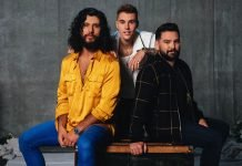 Dan + Shay & Justin Bieber - 10,000 Hours Lyrics + Mp3 Download