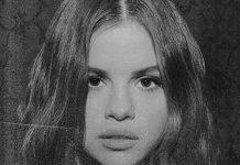 Selena Gomez – Lose You To Love Me Lyrics + Mp3 Download
