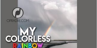 MY COLORLESS RAINBOW Episode 1 by Amah's Heart