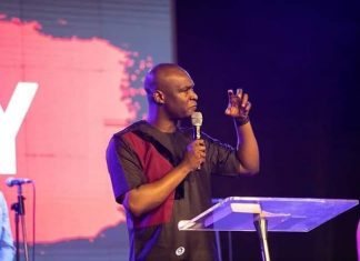 Kingdom Mysteries For Lifting WAFBEC 2020 - Joshua Selman Mp3 Free Download
