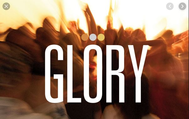 The Glory That Excels - Joshua Selman Mp3 Free Download