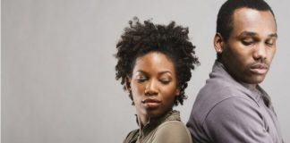 How To Know A Good Woman For Marriage - Joshua Selman Mp3 Download