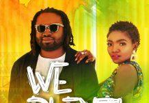 Cobhams Asuquo x Simi – We Plenti Mp3 Download
